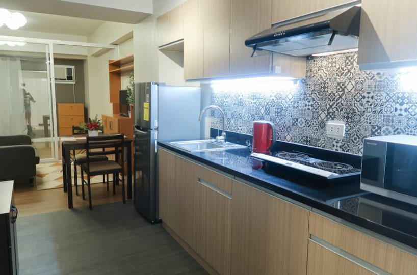 Two Maridien Kitchen v3